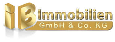 IB Immobilien GmbH & Co. KG - Logo